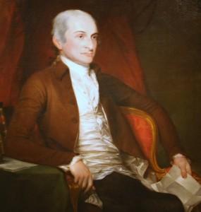 John-Jay-Federalist-Papers-41-285x300