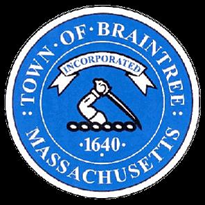 Braintree_Seal1