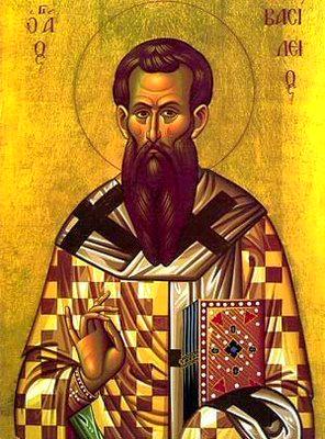Clement of Alexandria (2)