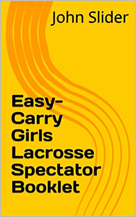 EBook Spectator Easy Carry Cover