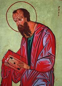Paul (7)