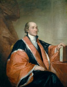 John-Jay-Federalist-Papers1-233x300