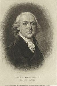 Antifederalist-number-10-John-Francis-Mercer1
