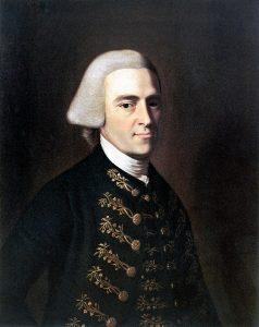 2-john-hancock-1737-1793-granger-238x300