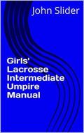 EBook Intermediate Umpire Cover