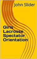 EBook Spectator Cover