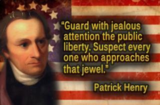 PH-GuardLiberty