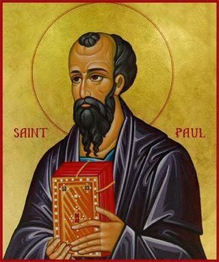 Paul (5)
