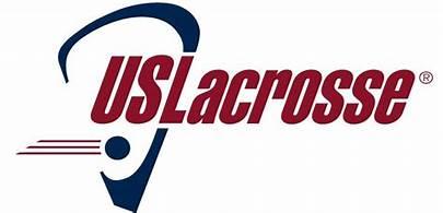 US Lacrosse