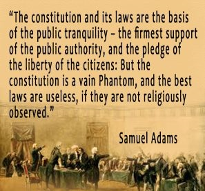 Samuel-Adams-The-Constitution-300x300