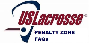 Penalty Zone FAQs