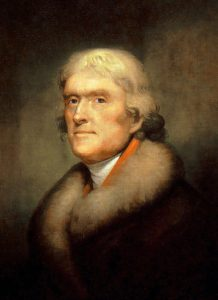 Thomas-Jefferson-2-218x300