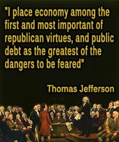 Thomas-Jefferson-National-Debt-242x300
