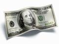 100-dollar-bill-clip-art-nl63Ti-clipart