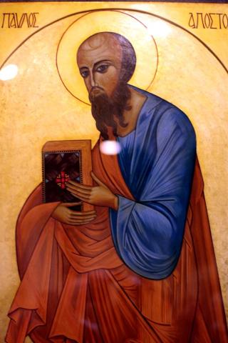 Paul (4)