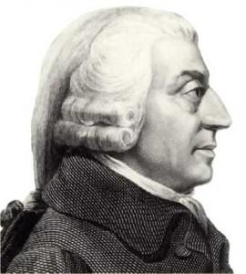 Adam_Smith-270x300