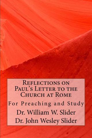 Reflections Romans