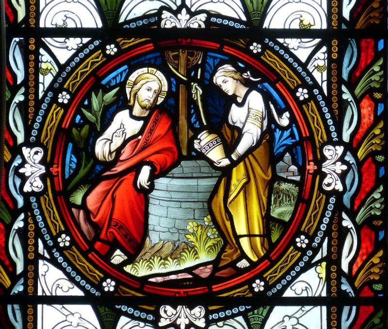 Church-1704811_1280