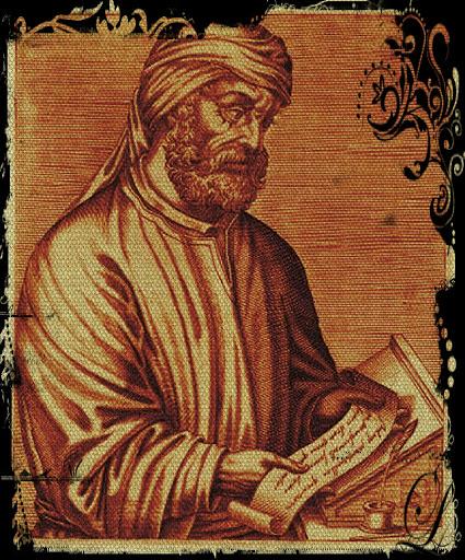 Tertullian (3)