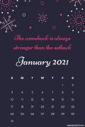 Inspiring-January-2021-Calendar