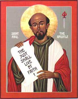 Paul (8)