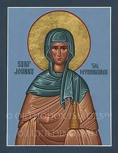 Joanna (1)