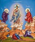 Transfiguration (13)