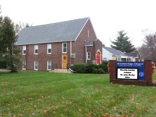 Church View (2)