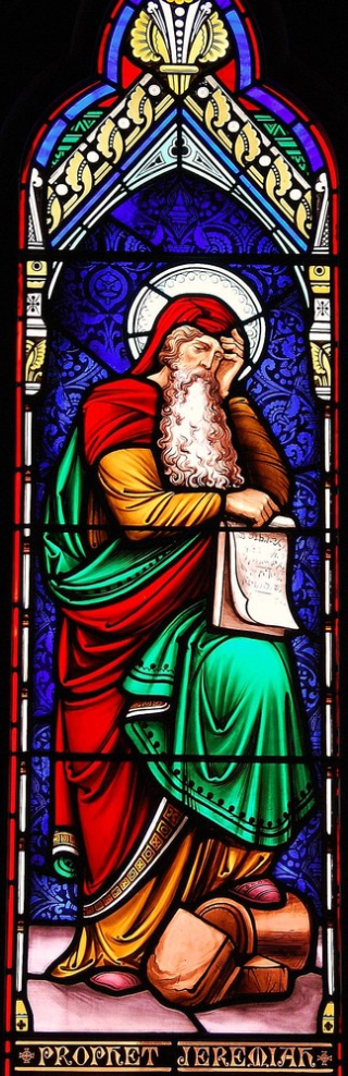 Jeremiah Stained Glass (1)